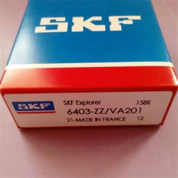 skf bearing 22215