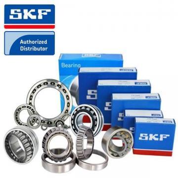 skf 22211 bearing