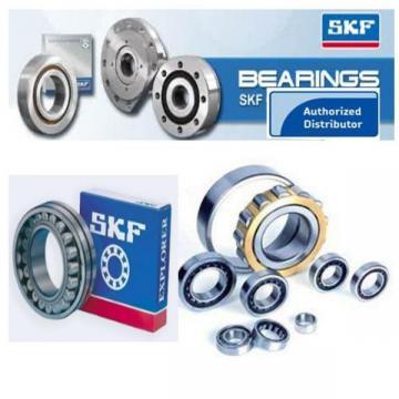 skf bearing 22217