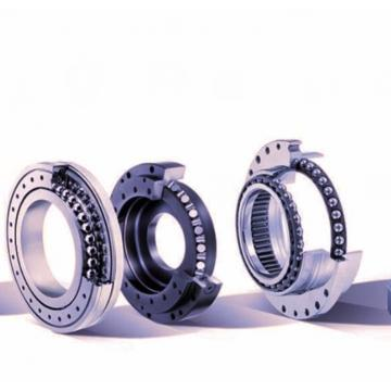 slewing ring bearing manufacturers