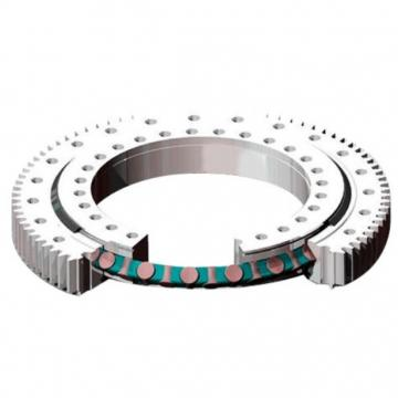 slewing swing bearings