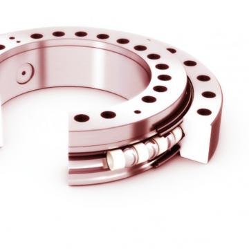 slewing rollix bearing