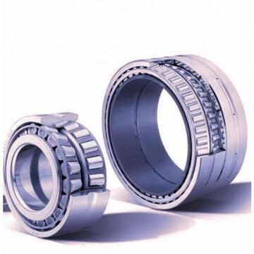 roller bearing stud type track rollers
