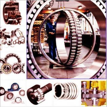 roller bearing ball bearing conveyor rollers