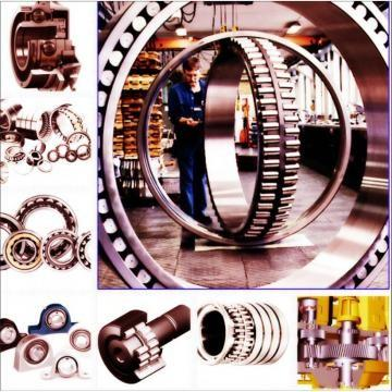 roller bearing cam yoke roller