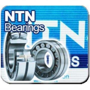 ntn snr ball bearing