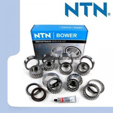 ntn transmission