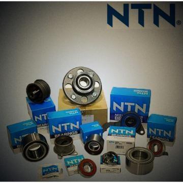 ntn bearings india