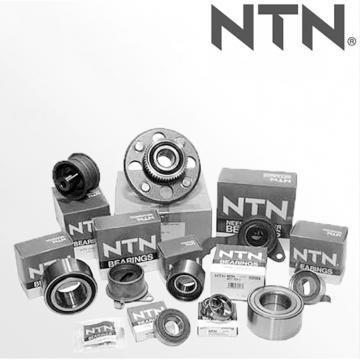 ntn driveshaft inc