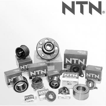 ntn tmb208