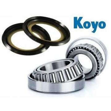 koyo 6205