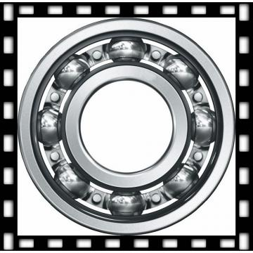 koyo torrington needle roller bearings