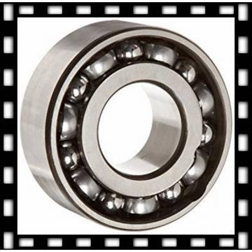 koyo needle roller bearings