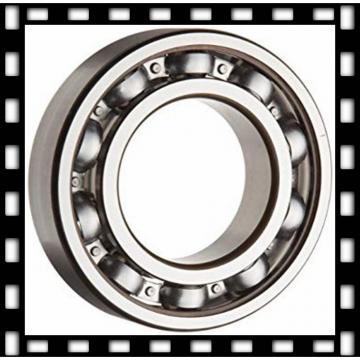 koyo 6908rs bearing 40x62x12 sealed