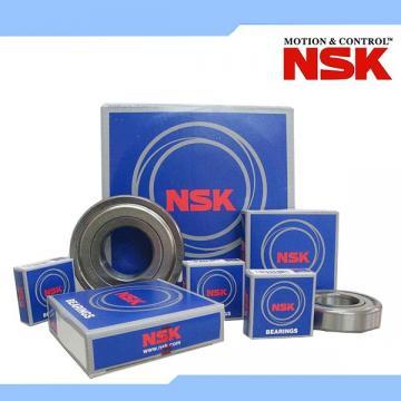 nsk 35bd5020dum
