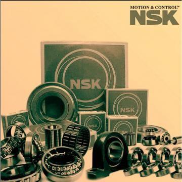 nsk 6207du