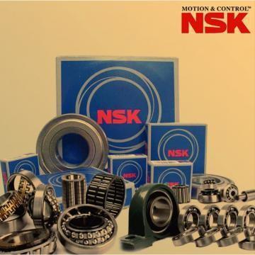 nsk 6203ddu