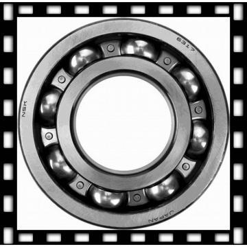 nsk 6203dul1 bearing