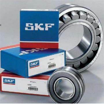 skf 6306 bearing