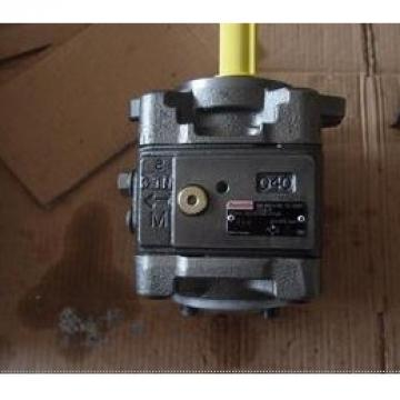 REXROTH 4WE 6 D6X/OFEG24N9K4/V R901278761 Directional spool valves