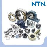 ntn snr ball bearing
