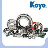 koyo 619 ysx bearing