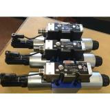 REXROTH 4WE 6 WA6X/EG24N9K4 R900567512 Directional spool valves